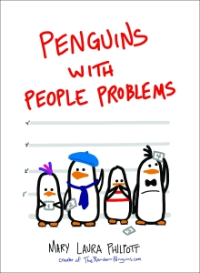 PenguinswithPeopleProblems_11.19
